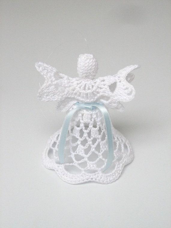 flache engel engel wei h keln engel dekoration. Black Bedroom Furniture Sets. Home Design Ideas