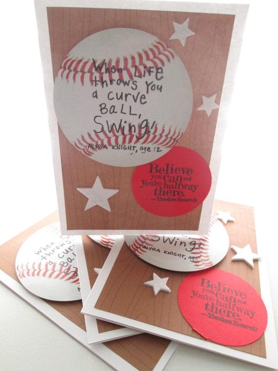 Curve Ball Quotes. QuotesGram