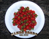 sale item - Matt's Wild Cherry Heirloom Tomato Seeds