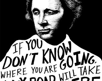 Lewis Carroll (Authors Series) by Ryan Sheffield