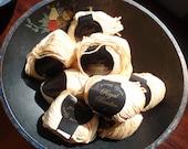 Spring Knitting Plymouth Royal Bamboo Yarn Lot Needlework Crochet Craft