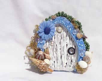 Popular items for fairy garden decor on Etsy