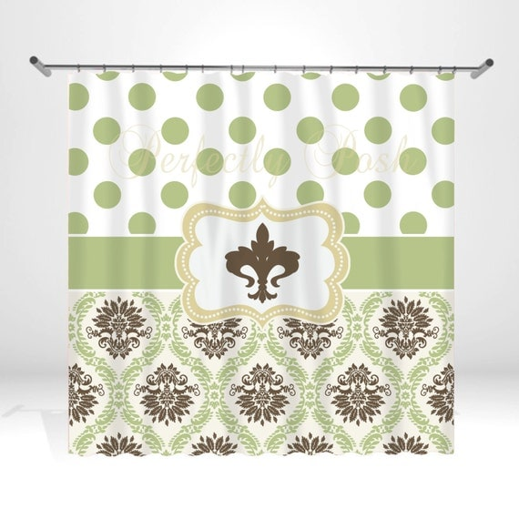 Extra Long Shower Curtain Rod Fleur De Lis Towels