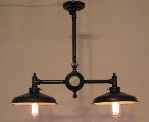 steampunk light vintage industrial chandelier antique lighting steampunk lamp edison bulb fixture antique industrial lighting fixtures