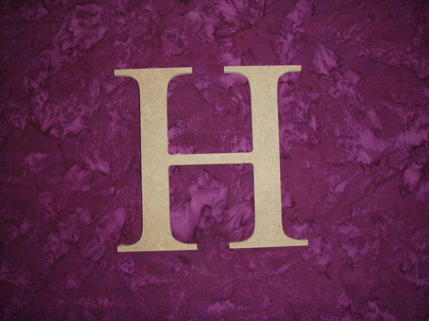 greek letter h unfinished wood letter h eta symbol wooden letters 22034 | il fullxfull.504986052 4xbd