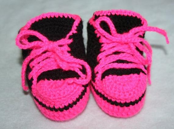 Baby Born Schuhe Häkeln Günstige Küche Mit E Geräten