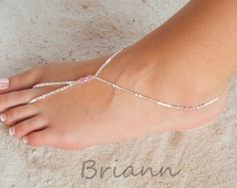 Briann
