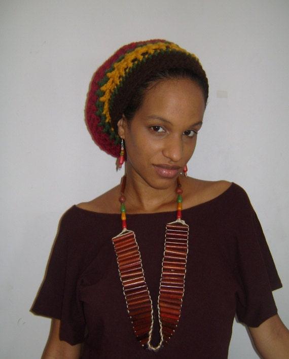 Chinese Rastafarian 301 Moved Perma...