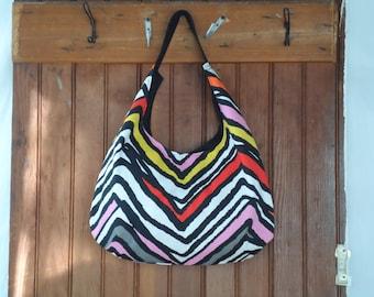 Hobo Purse Bag