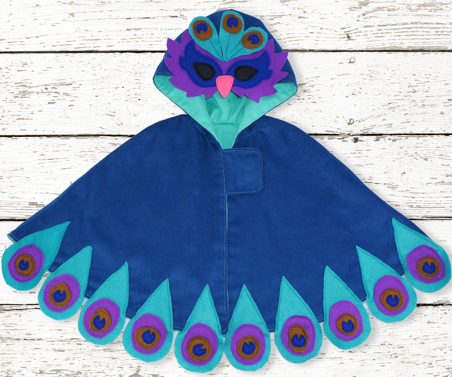 cape pattern childrens cape sewing pattern pdf girls sewing pattern halloween pattern - Childrens Halloween Costume Patterns