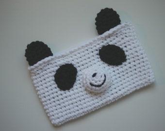 Panda Pencil Bag (AniBag)