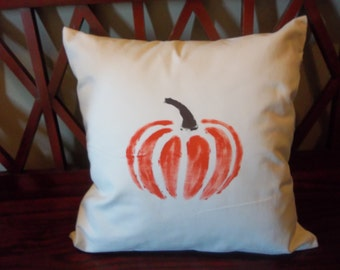 fall pillow cover, fall decorations