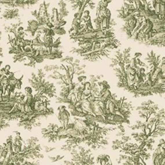green toile wallpaper 2017 2018 best cars reviews