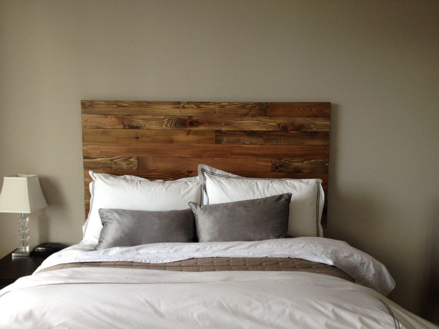 wood bed headboard furniture inspiration u0026 interior design