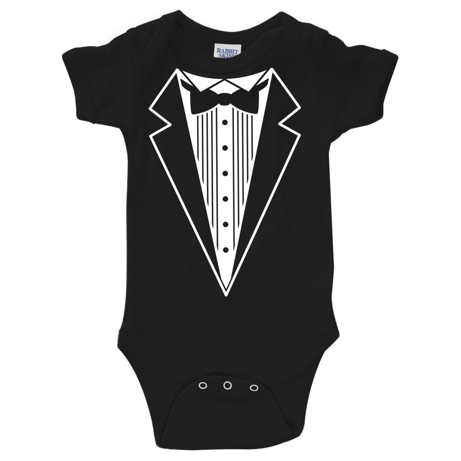 Shop for infant tuxedo shirt online at Target. Free shipping on purchases over $35 and save 5% every day with your Target REDcard.