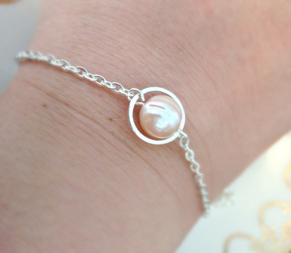 Pearl Bracelet Freshwater Pearl Bracelet Single Pearl. Pair Watches. Baby Gold Bangle Bracelet. Where To Buy Bangle Bracelets. Platinum Stud Earrings. White Gold Heart Ankle Bracelet. Simple Ankle Bracelets. Chain Necklace. Tiffany Sapphire