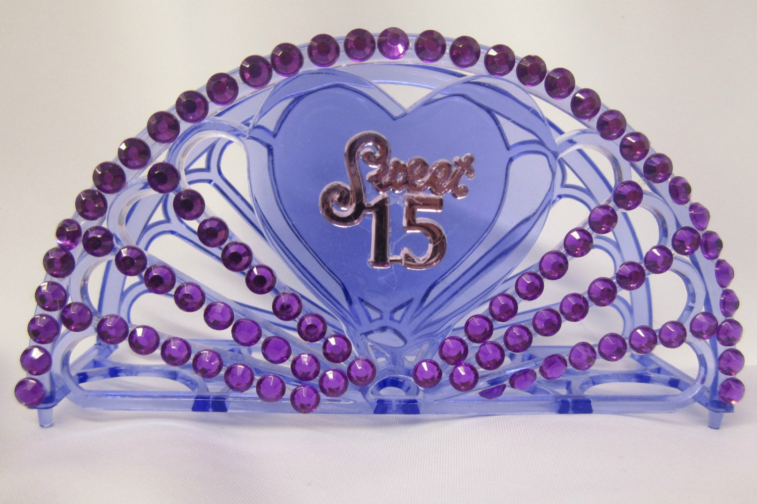 Mis 15 Anos Bracelet: 5 Sweet 15 Napkin Holder Party Favor GiftMis Quince Anos You