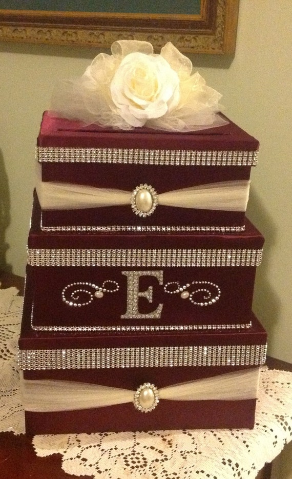 Wedding Gift Box Etsy : favorite favorited like this item add it to your favorites to revisit ...