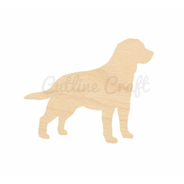 Labrador Dog Craft Ideas To Sell