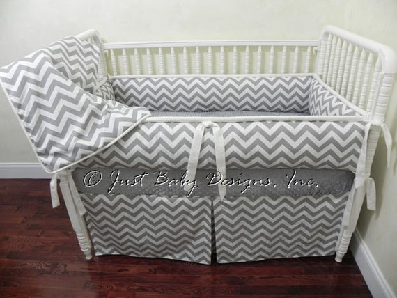 Baby bedding set kenzie boy baby bedding neutral baby bedding