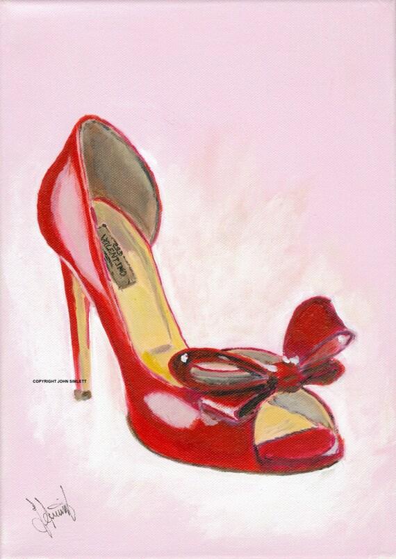 items similar to killer skyscraper heels original