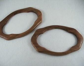 Bag Handles, 1 pair (1243)