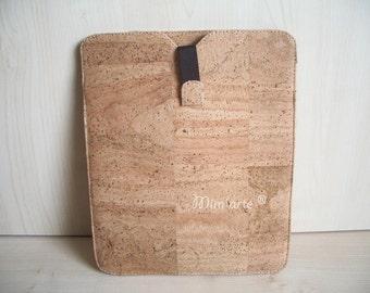 Bag Ipad 10''