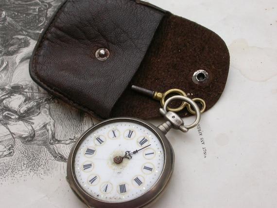 Century Watches Antique 19th Century Watches