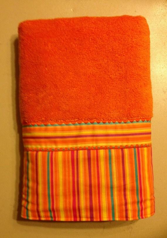 o2 cool towel washing instructions