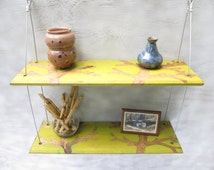 display shelves, wall shelves, home decor, floating shelves