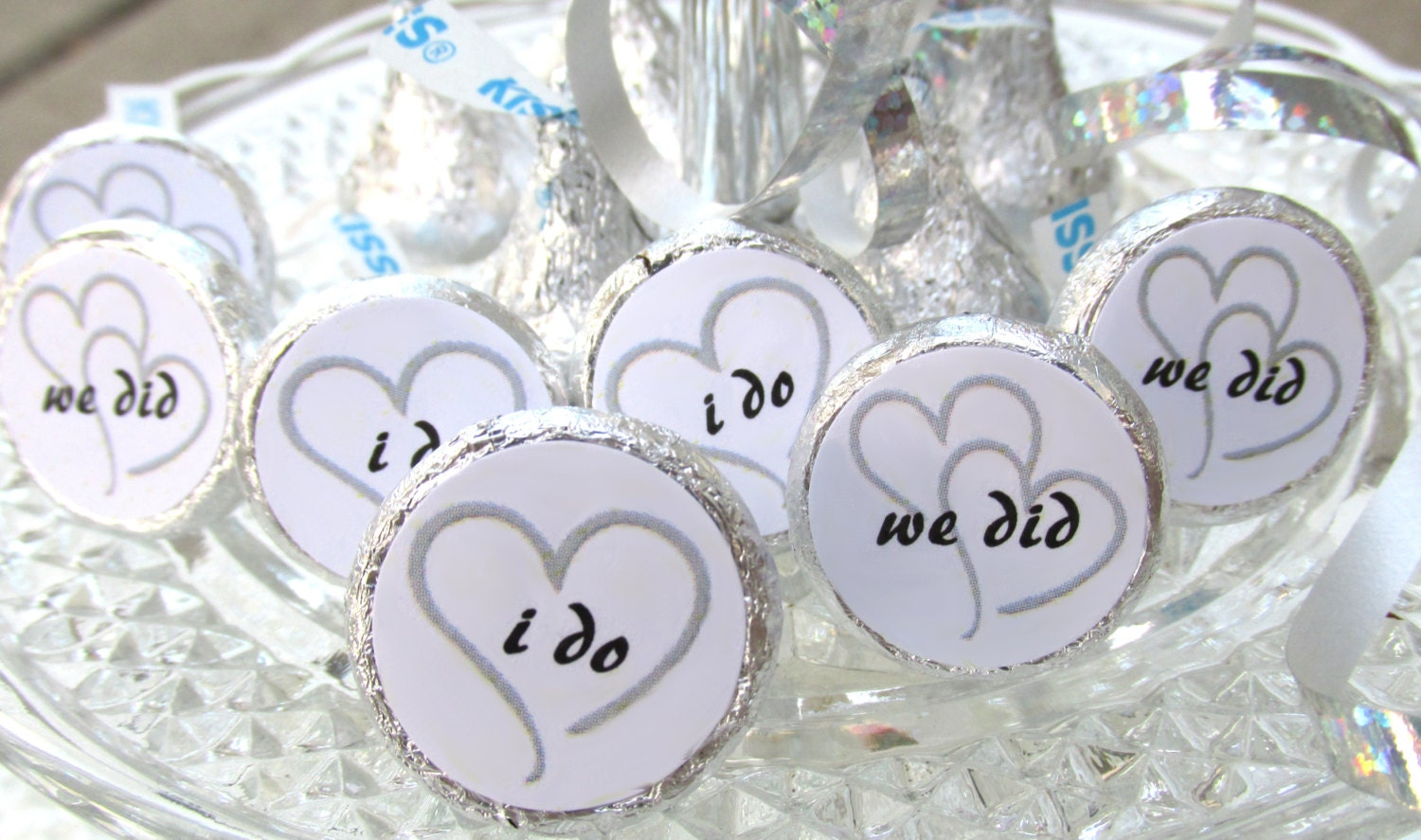 Wedding Favors Candy Stickers Fits Hershey Kisses Black And. Wedding Pictures Effects In Photoshop. Wedding Photos Locations Sri Lanka. Wedding Florists Charlottesville Va. Wedding Invitation Message Whatsapp. Best Wedding Sites.com. Wedding Coordinator Zamboanga. Wedding Show Kempton Park. The Wedding Planner Movie Quiz