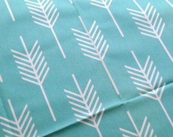Arrow Fabric  - a laurenmaryDESIGN original