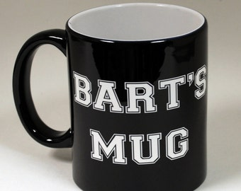 Shipping  engraved mugs, personalized mugs,