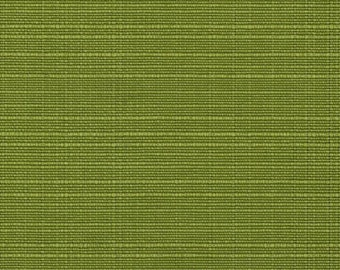 Outdoor Fabric by the Yard Green Fabric Richloom Outdoor Forsythe Kiwi