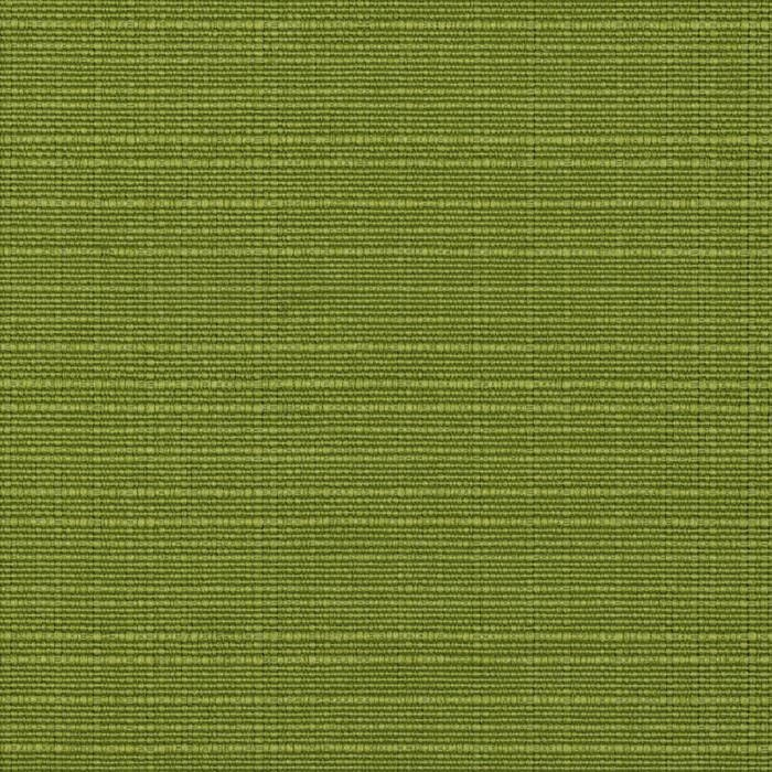 outdoor fabric by the yard green fabric richloom outdoor. Black Bedroom Furniture Sets. Home Design Ideas