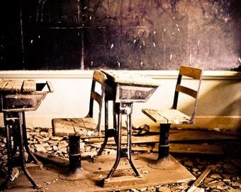 primitive home decor   etsy