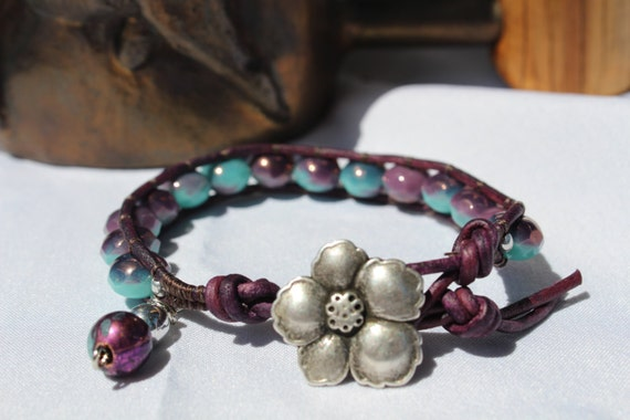https://www.etsy.com/listing/155469682/purple-leather-wrap-bracelet-purple-and?ga_order=most_relevant&ga_search_type=all&ga_view_type=gallery&ga_search_query=gcc&ref=sr_gallery_42
