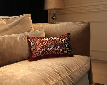 12 x 20 Inches Decorative Pillows