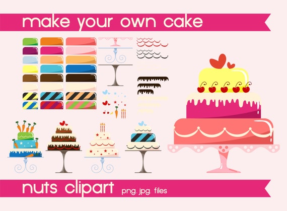 Your On Your Own Clip Art – Clipart Download