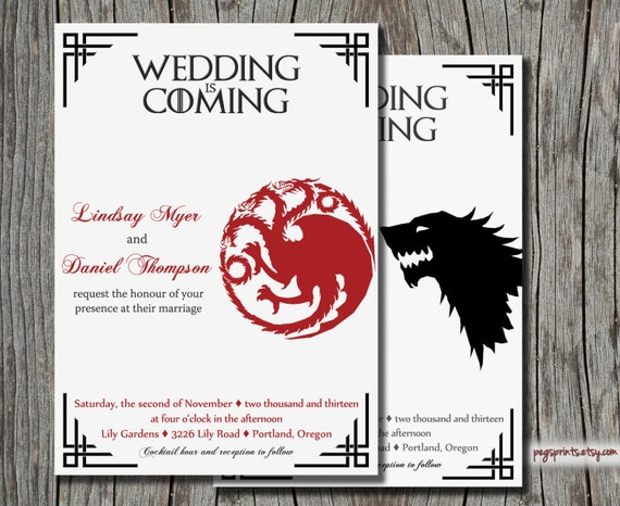 Wedding Invites Template as amazing invitations ideas