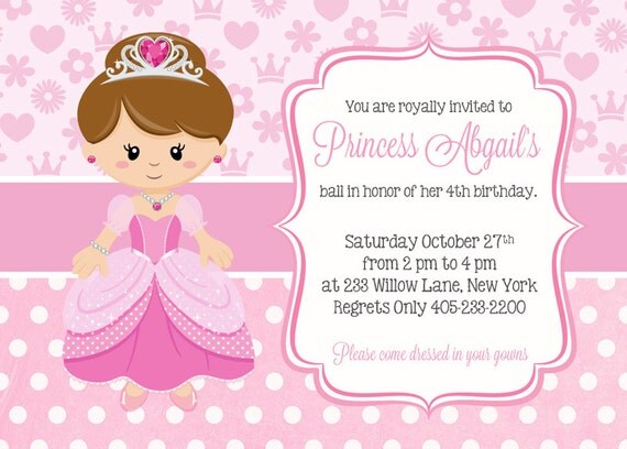 Costco Photo Birthday Invitations for great invitations ideas