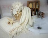 100% cotton peshtemal towel, hamam towel, tasseled towel, sauna towel,terry toweling