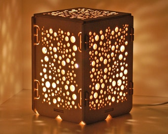 Table lamp  Floor lamp *Stavanger