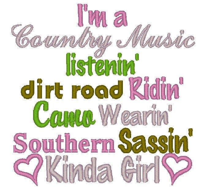 Great Southern Quotes: Cute Southern Girl Quotes. QuotesGram