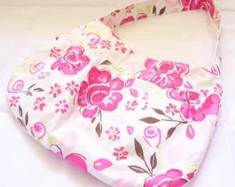 Buttercup Bag Large size, Made by Rae design