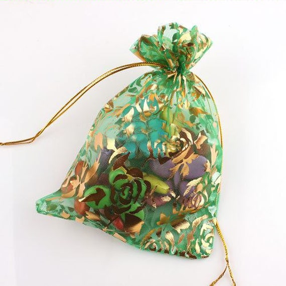 Wedding Expo Gift Bags : favorite favorited like this item add it to your favorites to revisit ...