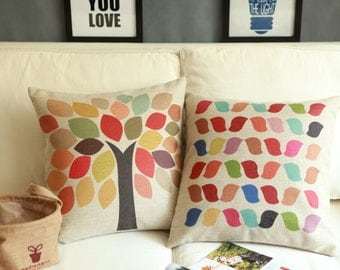 Popular items for linen pillows on Etsy