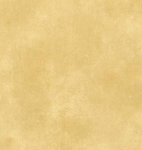 rorschach wallpaper iphone 6