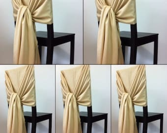 5 pashmina , pashmina scarf, pashmina shawls, wedding shawls, pashmina wrap, bridesmaid shawls, wedding favors, chair covers