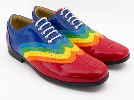 Shoe Lesbian 67